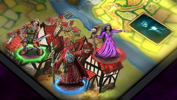 talisman digital edition - 170 website ở Úc bị Anonymous tấn công