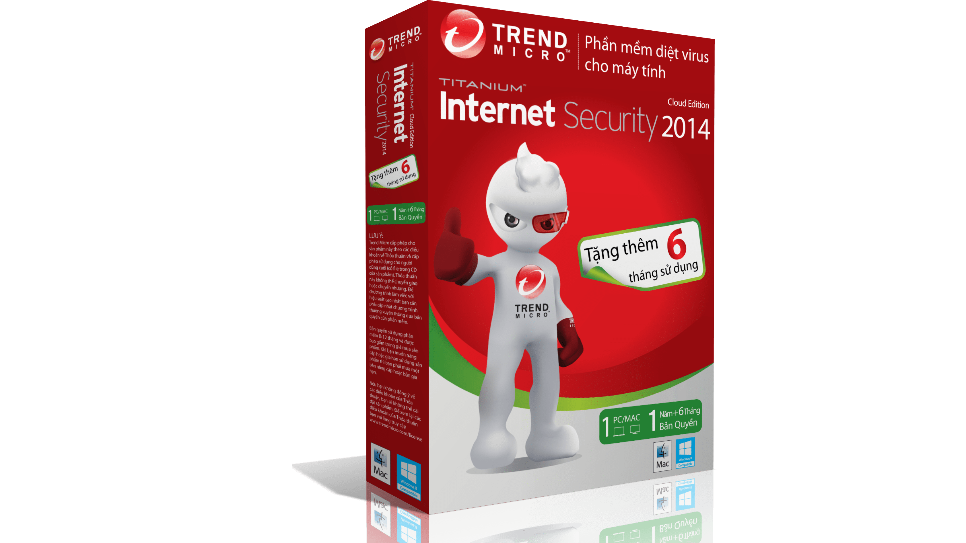 Box TIS copy - Ra mắt Trend Micro 2014