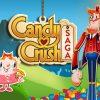 candy crush saga 100x100 - Những ứng dụng được tải nhiều nhất trên iPhone/iPad năm 2013