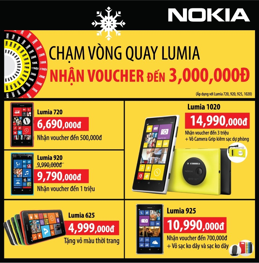 image004 - FPT Shop: mua Nokia Lumia, nhận quà 3 triệu đồng