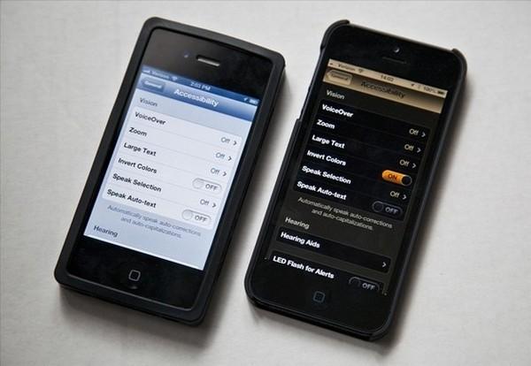 """[iOS] 10 """"tuyệt chiêu"""" iPhone có thể bạn không biết 18"""