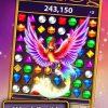bejewled 1 100x100 - Bejeweled Blitz cập nhật phiên bản mới
