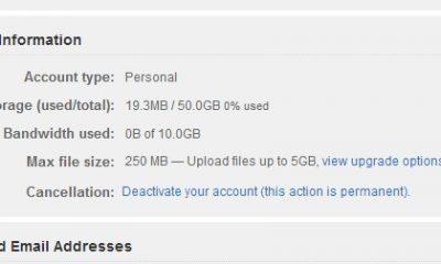 box 400x240 - Box.net miễn phí 50GB khi bạn cài trên iOS