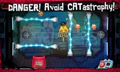 cat diet 2 400x240 - [iOS] Tải miễn phí Cat on Diet