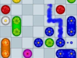 flower 1 320x240 - [iOS] Tải miễn phí Flower Cells
