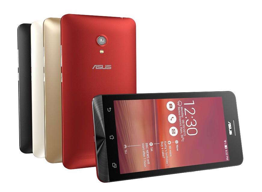 image0031 - Bộ 3 smartphone mới từ ASUS