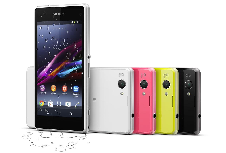 image007 - Sony trình làng Xperia Z1S, Z1 Compact