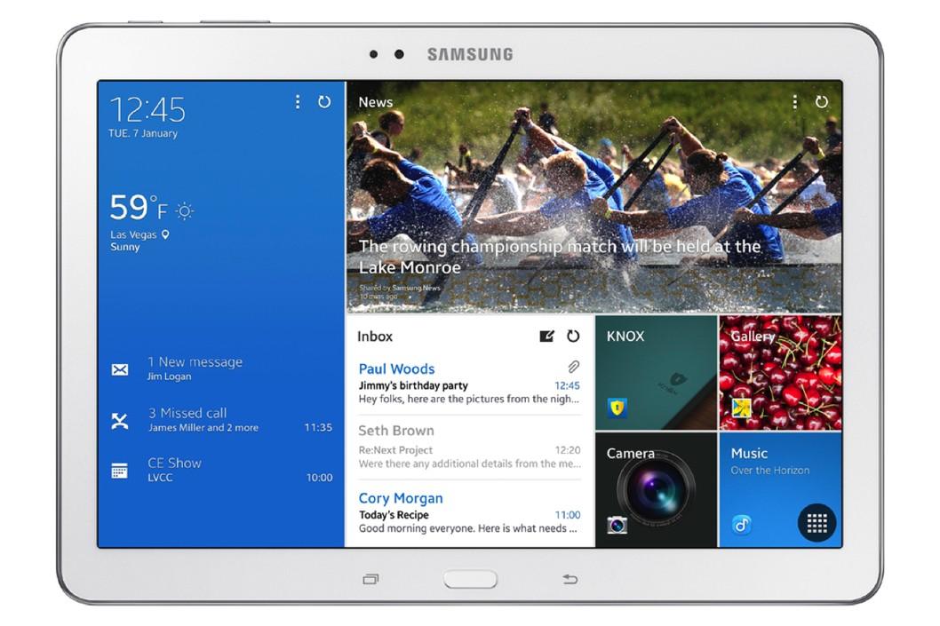 image0091 - Samsung công bố tablet Galaxy Tab, Galaxy Note mới