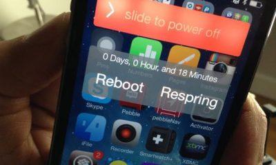 repower 400x240 - [Cydia] Repower: thêm tính năng mới cho màn hình iOS 7