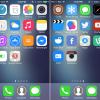 9 giao dien winterboard cuc dep cho ios 7 8 100x100 - 9 bộ giao diện tuyệt đẹp cho iOS 7