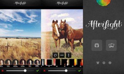 afterlight 3 400x240 - [iOS] Ứng dụng chỉnh sửa ảnh Afterlight cập nhật bản mới
