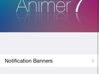 animer7 320x240 - [iOS] Animer7: Tự chọn hiệu ứng cho Banner Notification và App Switcher trên iOS 7