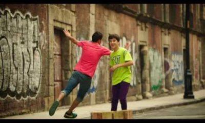 bai hat world cup 2014 400x240 - Bài hát World Cup 2014