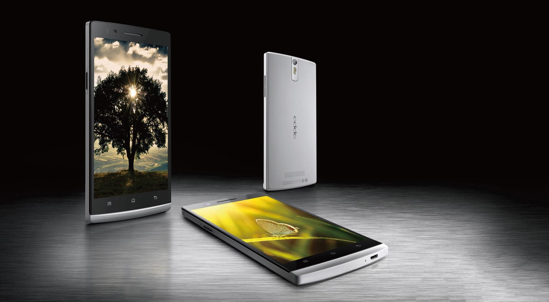 image0011 - Apple iPad Air sẽ có nâng cấp chip A8 và Touch ID trong 2014