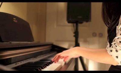 minh yeu nhau di1 400x240 - Mình Yêu Nhau Đi phiên bản Piano