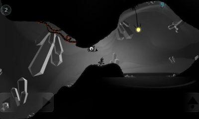 naught 2 400x240 - Ứng dụng / Game giảm giá miễn phí trên App Store ngày 21/2/2014