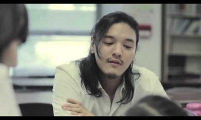 phim ngan thai lan 400x240 - Một phim ngắn rất thú vị và xúc động