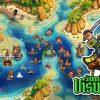 pirate legend td 100x100 - Ứng dụng / Game giảm giá miễn phí trên Appstore ngày 24/2/2014