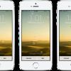 seasonwallpaperbanner 100x100 - Chèn hiệu ứng động lên wallpaper tĩnh trên iOS 7