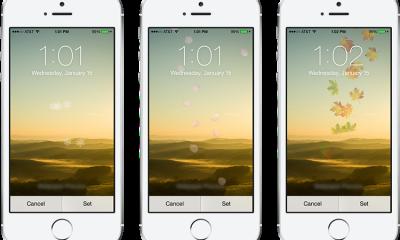 seasonwallpaperbanner 400x240 - Chèn hiệu ứng động lên wallpaper tĩnh trên iOS 7