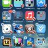 MultiIconMover+ 100x100 - MultiIconMover+: Di chuyển cùng lúc nhiều icon trong thư mục trên iOS 7