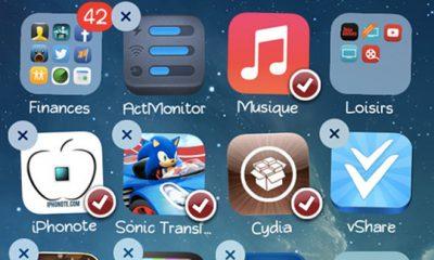 MultiIconMover+ 400x240 - MultiIconMover+: Di chuyển cùng lúc nhiều icon trong thư mục trên iOS 7