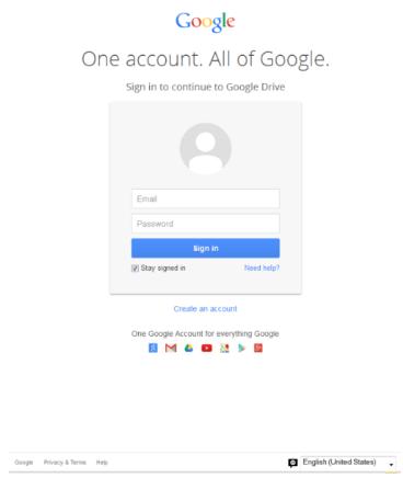 image0011 - Người dùng Google Docs: Hãy cảnh giác!