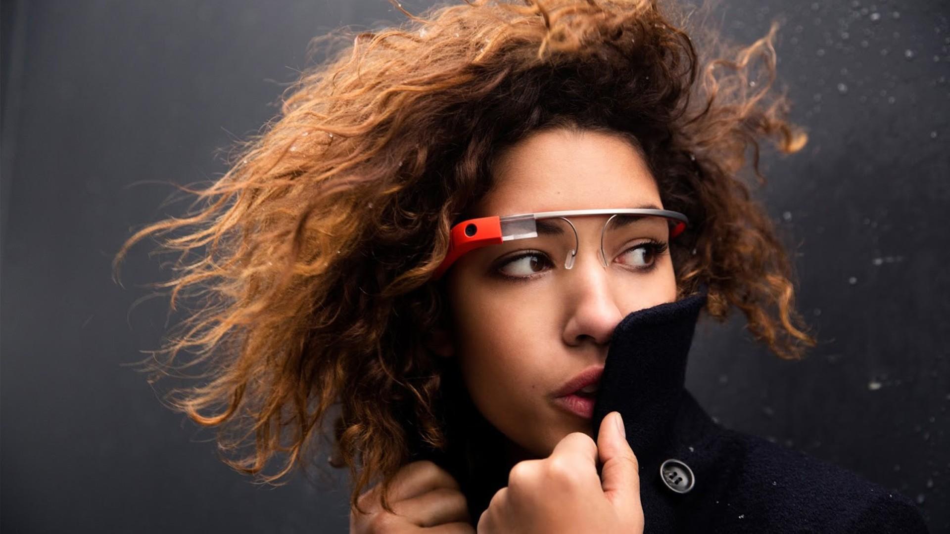 image00114 - Google Glass sẽ do Luxottica Group đảm nhận?