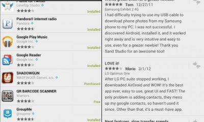 myapps 1 400x240 - Cài nhanh ứng dụng Android cho thiết bị của bạn