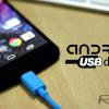 Android USB drivers main 100x100 - Kho driver các dòng điện thoại trên Windows