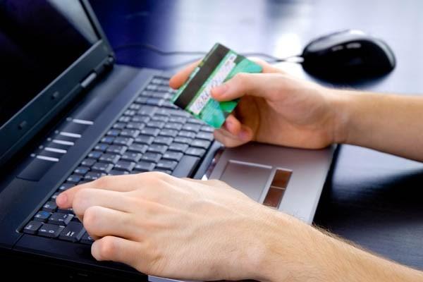 Bkav - Các website thanh toán online tại Việt Nam đã có thể giao dịch an toàn