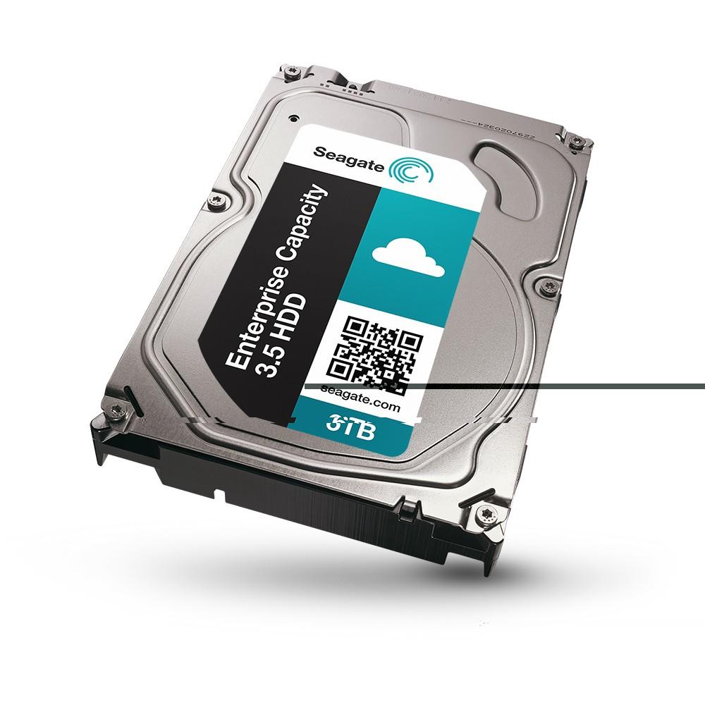 Enterprise Capacity 3 5 6TB Dynamic 1000px - Seagate ra mắt ổ cứng Enterprise Capacity 3.5 HDD v4  mới thế hệ thứ tám