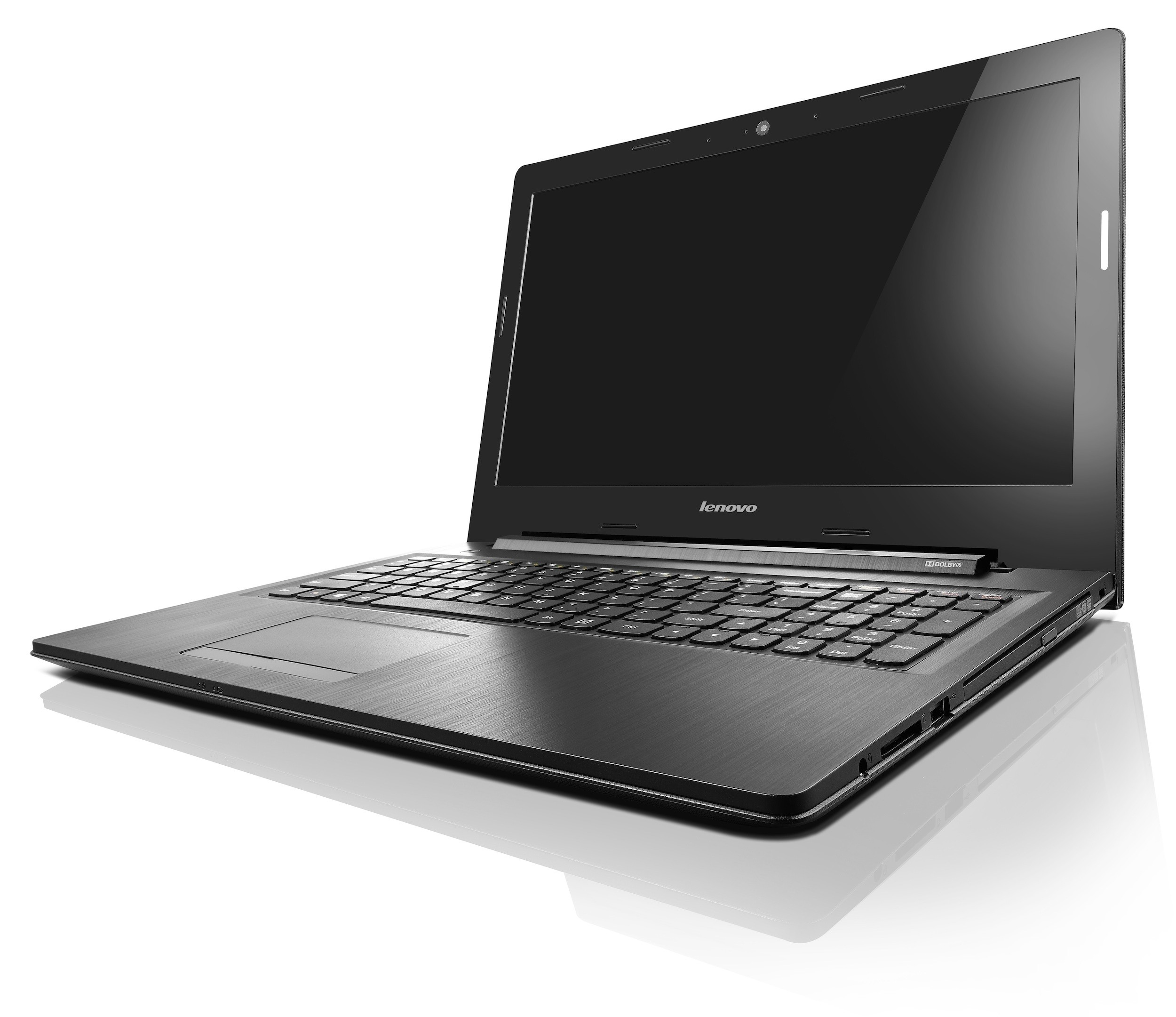 G50 3 - Lenovo G40-70, G50-70 ra mắt, giá từ 7 triệu đồng