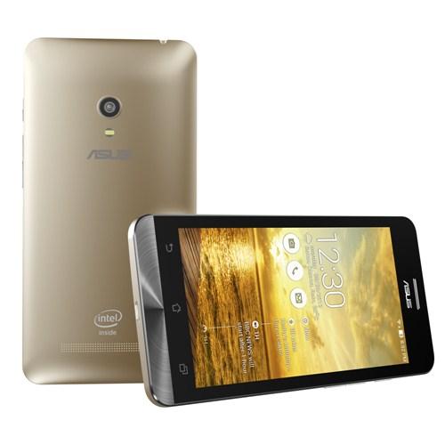 asus zenfone 5 1.png - Bản nâng cấp Zenfone 5 có giá từ 3,6 triệu đồng