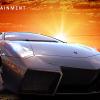 auto racing upstream 2 100x100 - Auto Racing: Upstream – Tựa game thuần Việt mới