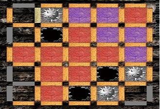 bricks - Bricks: Tựa game chiến lược đơn giản