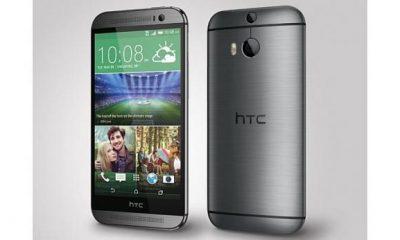 htc one m8 transfer 400x240 - Chuyển dữ liệu từ điện thoại cũ qua HTC One M8