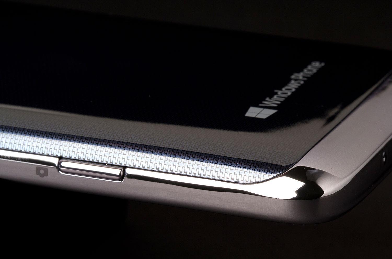 image0013 - Samsung chuẩn bị ra mắt ATIV Core với Windows Phone 8.1