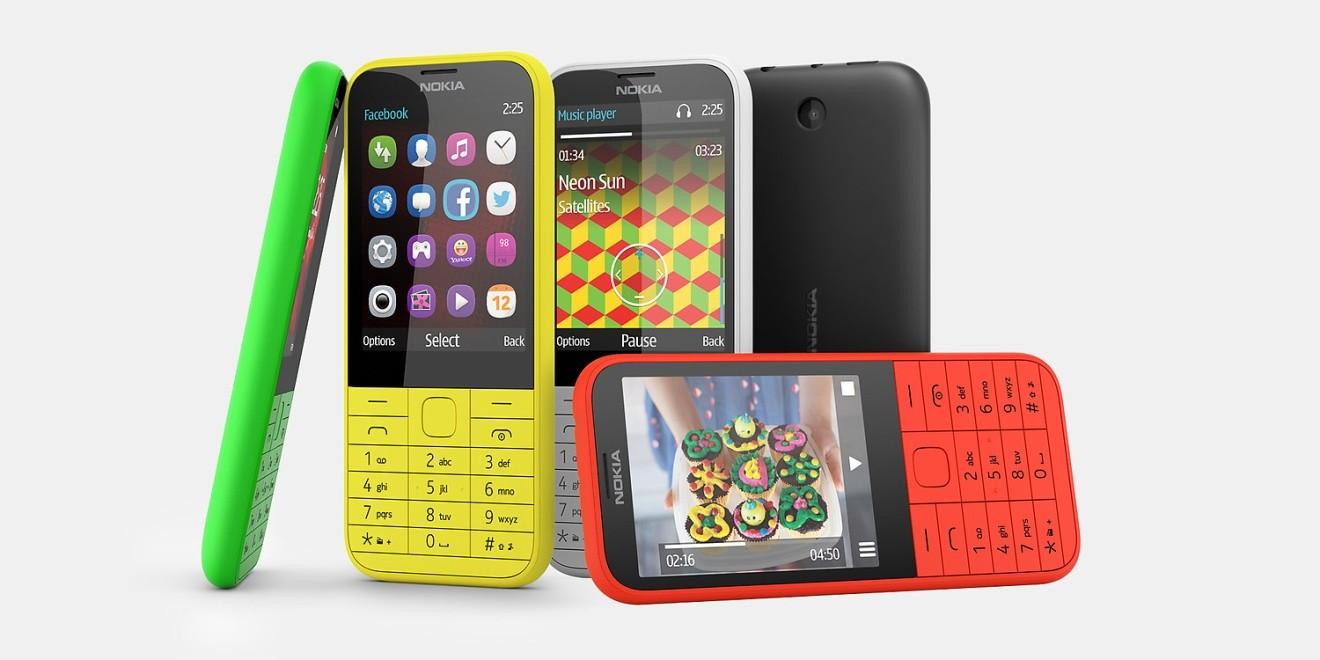 image0015 - Nokia 225 và 225 Dual SIM giá rẻ