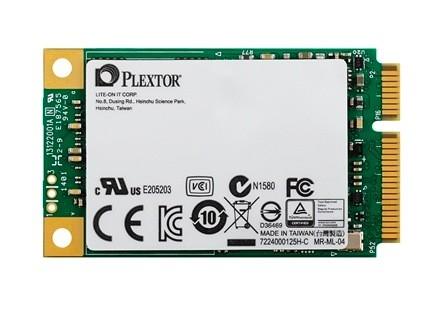 image0016 - Ổ cứng SSD Plextor M6M tối đa tốc độ cho máy tính xách tay
