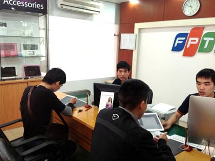 image014 - FPT Services bảo hành tất cả sản phẩm Apple