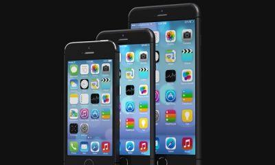 iphone 6 3 400x240 - Tổng hợp những thông tin về iPhone 6