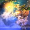 sky force 2014 100x100 - Sky Force: Tựa game kinh điển trở lại trên iOS