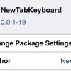 NewTabKeyboard 100x100 - Safari: tự mở bàn phím ảo khi bật tab mới