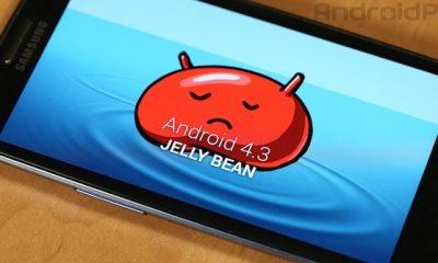android 4 3 s3 problems 400x240 - Samsung không cập nhật KitKat cho Galaxy S3
