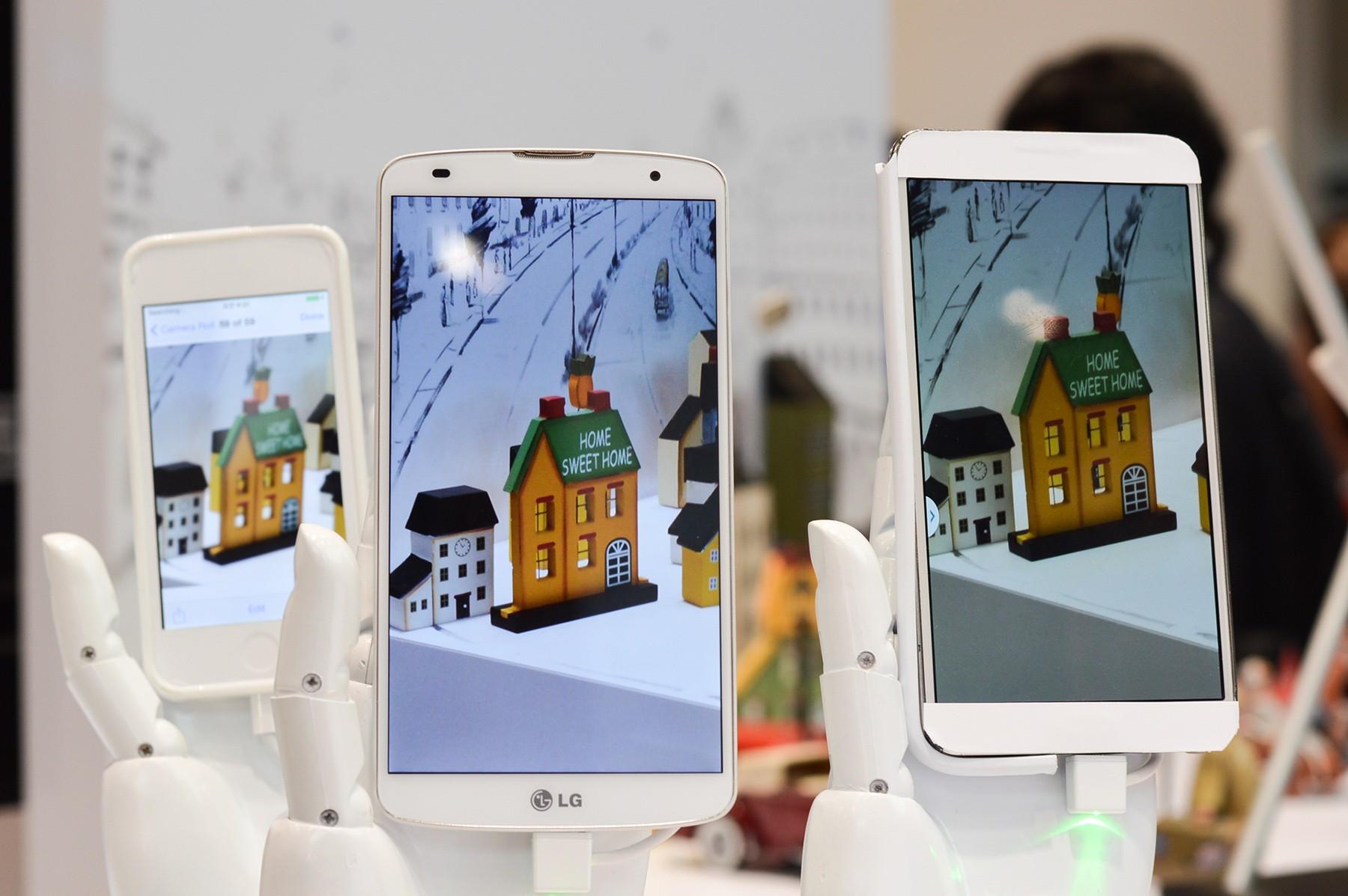 image00113 - LG G3 sẽ có Snapdragon 801