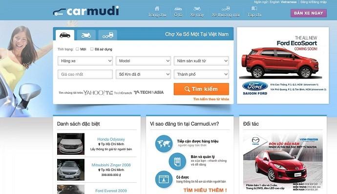 image00115 - Chợ xe Carmudi ra mắt thị trường Việt Nam