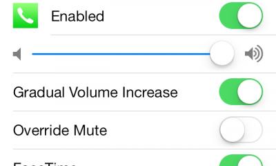 pocketmode 2 1 400x240 - PocketMode 2.0: Tăng âm cuộc gọi & tin nhắn cho iOS 7