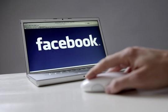FB - HouseCall: Bảo vệ người dùng Facebook trước tin tặc