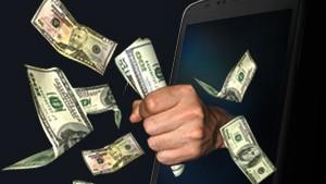 """Madoc - Mã độc gửi tin nhắn """"móc túi"""" người dùng 3,9 tỷ đồng mỗi ngày"""